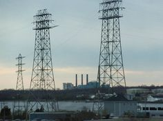 fall river national grid electric