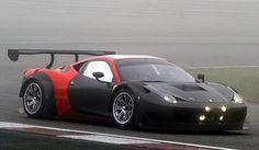 458-GT3