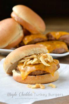 onions, turkey burger, crispi bake, easy baked onion rings, food