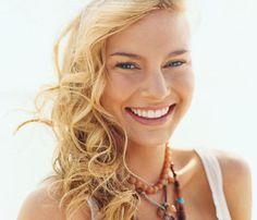 ahealthylife4u.reliv.com  9 Ways Smiling Makes You Healthier #smile #Reliv
