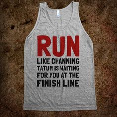 Motivation...we need these @Marianne Glass Lainhart