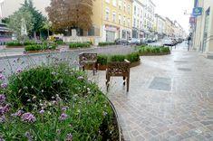 02-square-renaissance_oullins « Landscape Architecture Works | Landezine