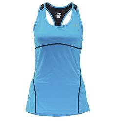 Women's Performance Run Swift Racerback | Zoot Sports