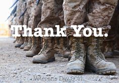 soldier, boot, militari, hero, america, marin, military men, veterans day, god bless