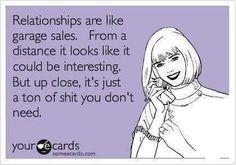 hahahah, so true!