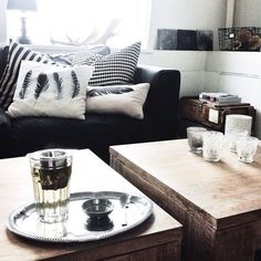 HOME  Woonkamer on Pinterest  55 Pins