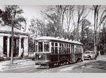 world.nycsubway.org: Other Brooklyn Trolley Cars