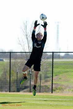 Erich Marscheider    InfoSport Pro Soccer Combine: 2012  Colorado Rush Academy    Houston Dynamo (MLS), 2012