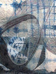#so65 #nel blu dipinto di blu Indigo Hill Arches