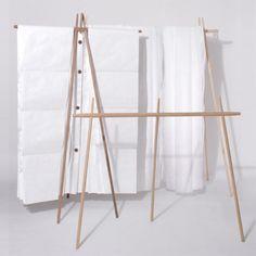 frame, arara, hakama, habitacion, haori, display, coat stand, furnitur, design
