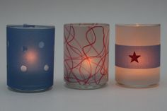 Two Fantastic and Simple Crafts for the Fourth of July