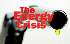 english essay on energy crisis in pakistan