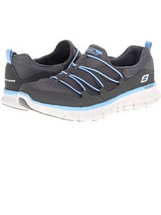 SKECHERS at Zappos. Free shipping, free returns, more happiness!
