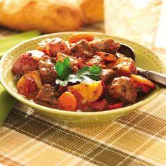 Knott's Jammin Beef Stew Recipe knott berri, berri farm, beef curri, farm recip, stew recipes, fabul food, countri cookin