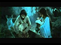 O Holy Night - Josh Groban ~ Beautiful and emotional video with scenes from The Nativity Story.