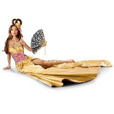 Cindy McClure Caladenia, Dragon Whisperer Fantasy Doll by Ashton Drake « Game Searches
