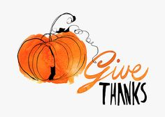 Margaret Berg : Give Thanks fall art, fallthanksgiv printabl, thing thanksgiv, gobbl gobbl, thanksgiv illustr, fall halloween, holiday fabul, thanksgiv graphic, margaret berg