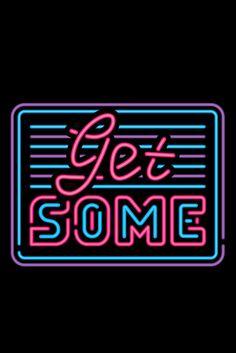 #Get into it #superettestore