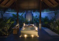 Anantara-Dhigu-Resort-& Spa-Maldives