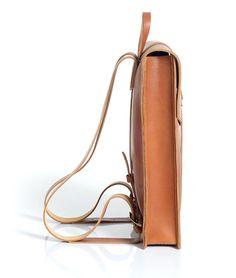 veltwerk - backpack
