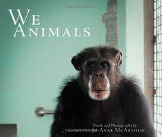 vegan, books, animals, book worth, anim advocaci