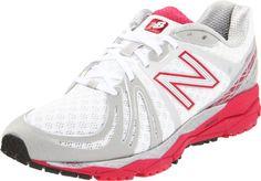 New Balance  New Balance Women's W890v2 Running Shoe