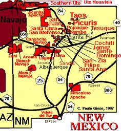 photos navajo Indians NM - Google Search