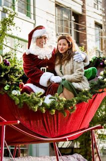 Hallmark Channel Christmas News!  If you are excited to see any Christmas Movie News, then you'll love this news!The Hallmark Channel has released the Premiere Dates for 12 of their New Christmas Movies: