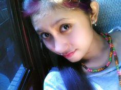 verycuteindonesiangirls.jpg cewek imut cewek cantik foto cewek cantik  | #bandung #gadis #cantik #cewek