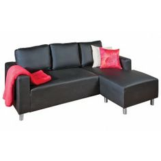 Stuff to buy on pinterest for Chaise jysk