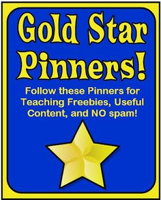 Follow these pinners for teaching boards   that don't look like advertisements for paid products.