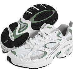Great walking shoe Avia - A5018W