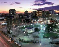 lugares turisticos de concepcion chile -