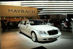 Maybach Exelero – $8,000,000 http://shadowcarriage.co.uk/wp-content/uploads/2014/02/Maybach-Landaulet.jpg