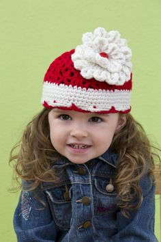Christmas Crafts, Free Knitting Patterns, Free Crochet Patterns and More from FaveCrafts.com