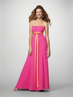 Alfred Angelo Bridal Style 7167 from Bridesmaids