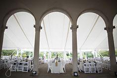 My wedding venue ault park on pinterest park weddings string