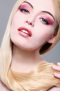 #model