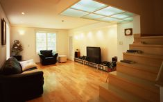 Interior Design - Interior Design Lighting on www.nrabas.com   #home design #interior design