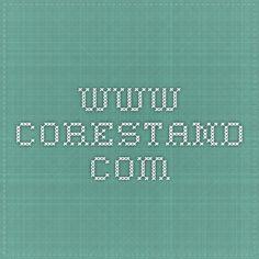 www.corestand.com