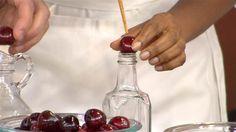 5 clever hacks that make kitchen tasks much easier