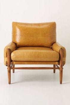 modern home design, house design, design homes, home interiors, design interiors, living room designs, club chairs, leather chairs, home interior design