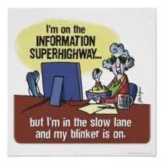 Maxine Humor - posters, calendars, tshirts, mugs...