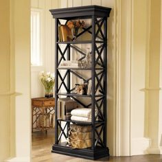 Ballards version of shelf....way more expensive
