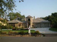 Check out this Sacramento home
