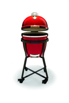 We are giving away one serious summer grill! Enter for a chance to win. | SouthernLiving.com