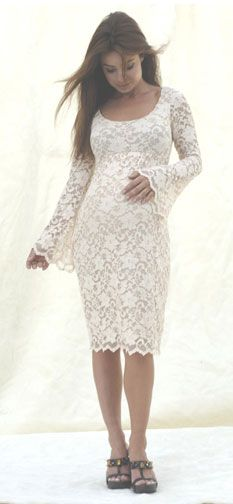White Bandeau Lace Pleated Off Shoulder Floor Length Elegant Maternity Maxi Dress on sale at low prices, buy cheap White Bandeau Lace Pleated Off Shoulder Floor Length Elegant Maternity Maxi Dress at theotherqi.cf now!Free Shipping Worldwide!