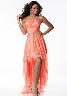 Nina Canacci W1054 Dress at Peaches Boutique