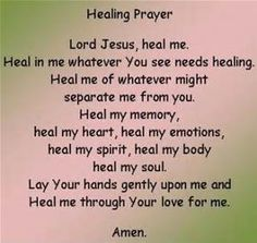 http://www.bing.com/images/search?q=Prayers for Miraculous Healing