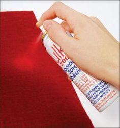 How to Sew Velvet like a Pro - Threads